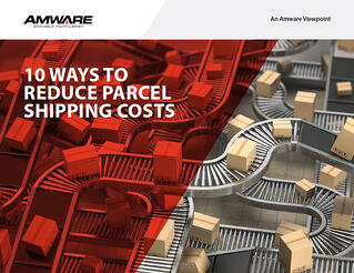 10-ways-to-reduce-parcel-shipping-costs