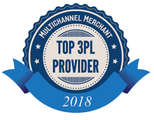 2018 Top 3PL badge vector.png