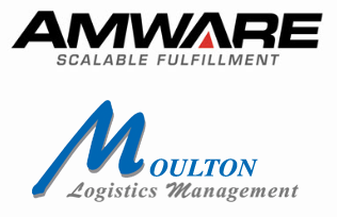 Amware-Moulton-Dec-2020-blog