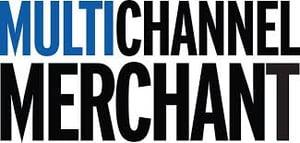 Multichannel-Merchant-top-3PL