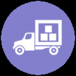 parcel-transportation-250x250