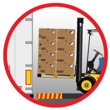 b2b logistics