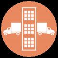 Cross Docking / Transload