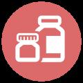Health & Wellness Logistics