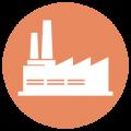 Manufacturing Logistics