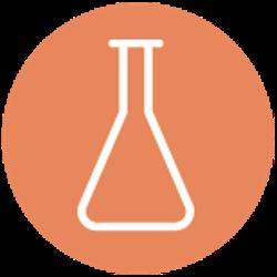 pharmaecutical-solutions-icon-250x250