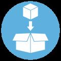 Packaging / Kitting