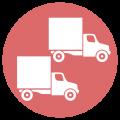Transportation Management