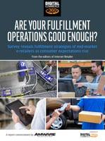 Aug-2019-Internet-Retailer-Survey