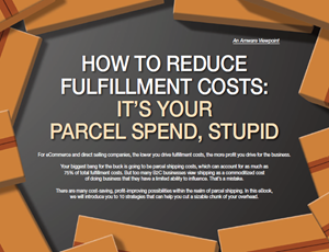 reduce-parcel-spend-ebook-300.png
