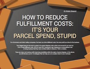 reduce-parcel-spend-ebook-300.png