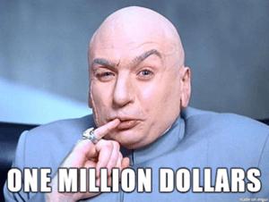 Dr-Evil-one-million