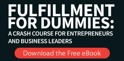 Fulfillment-for-Dummies-011419-2