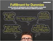FulfillmentForDummies-WhitePaperPage