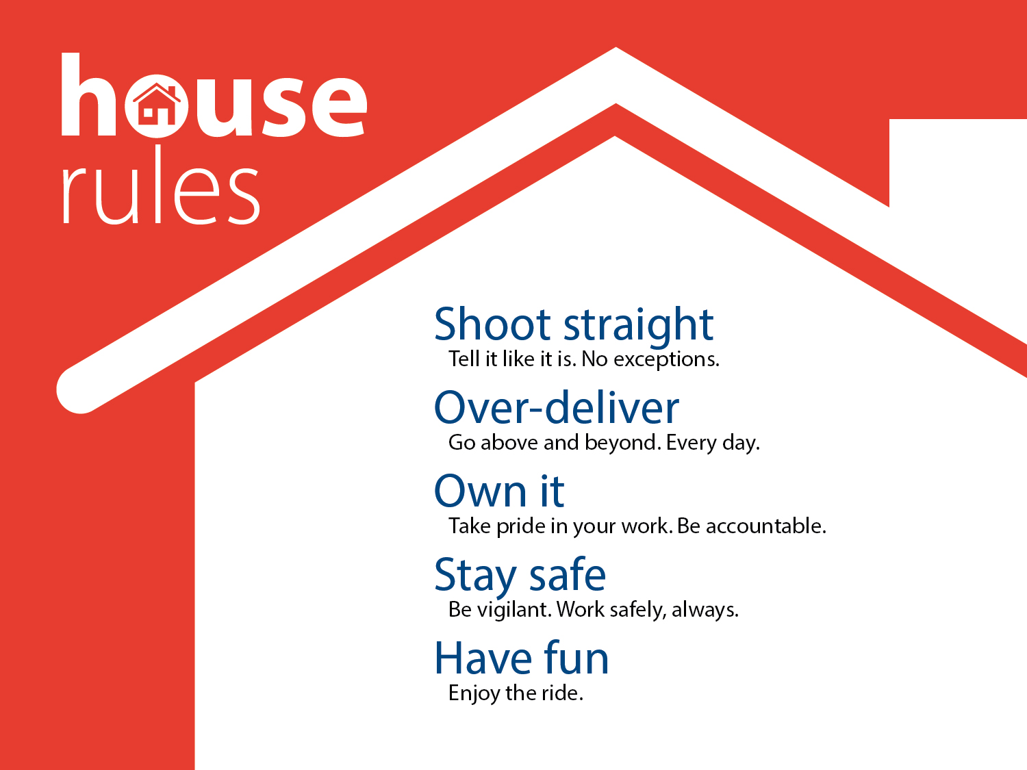 House-Rules-graphic-horizontal