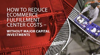 ecommerce-fulfillment-center-costs