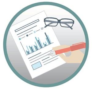 direct sales fulfillment flexibility