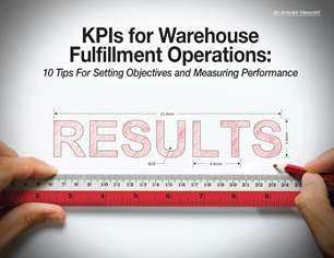 Fulfillment-KPI-Ebook-thumbnail-image.png