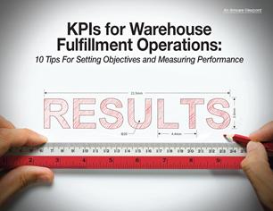 Fulfillment-KPI-Ebook-thumbnail-image.png