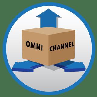omni_channel_fulfillment