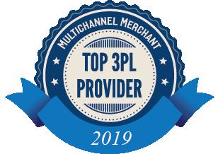 MCM 3PL seal vector 2019