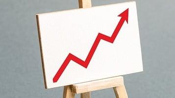 rising parcel shipping rates