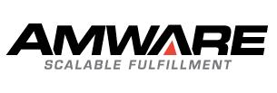 amware-logistics-transparent