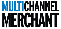 MCM_LogoMK