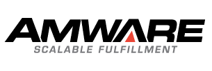 amware-logistics-transparent