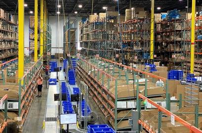 ecommerce-warehouse-operations