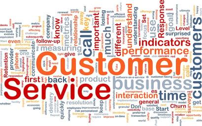 fulfillment-warehouse-customer-service