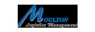 moulton-logistics