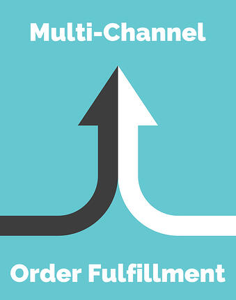 multi-channel-order-fulfillment-331835872-2
