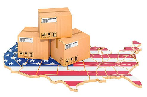 national-fulfillment-services
