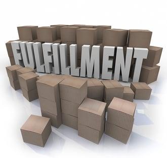 order-fulfillment-101950547