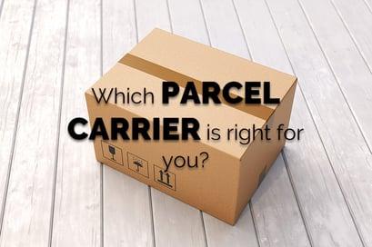 parcel-carriers-214569733