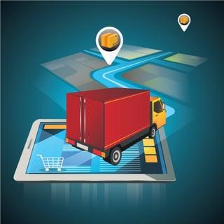 parcel_delivery.jpg