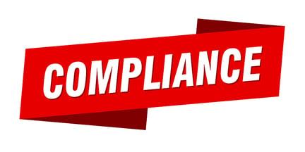 pharmaceutical-marketing-compliance-bigstock