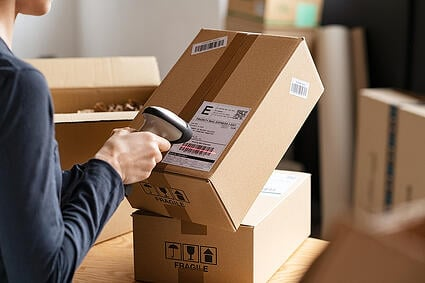 shipping-costs-for-ecommerce-rev