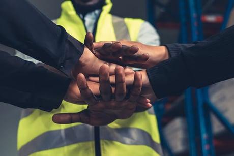 temporary-warehouse-staff-421582145-small