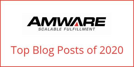 top-blogs-2020-1