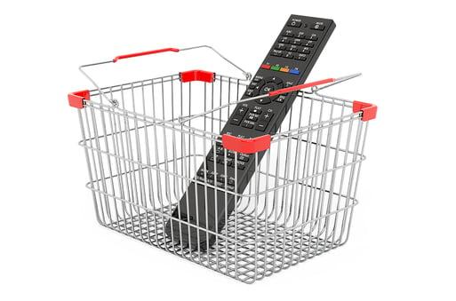 tv-order-fulfillment-solutions