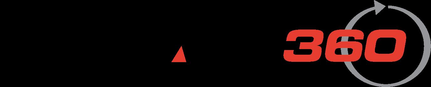 Amware-360-logo-PNG