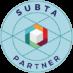 Subta-Partner
