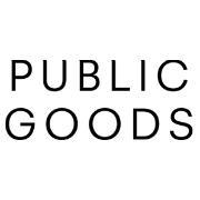 public-goods