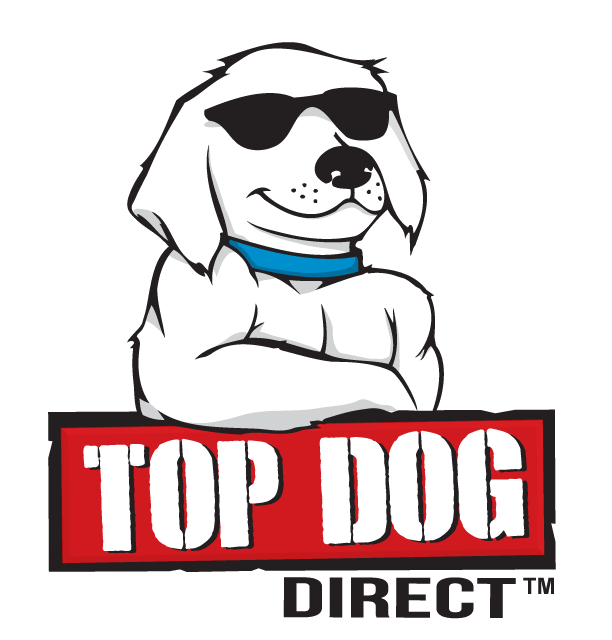 top-dog-direct