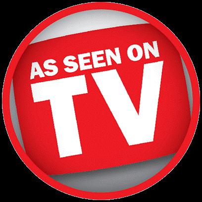 DRTV-fulfillment-icon