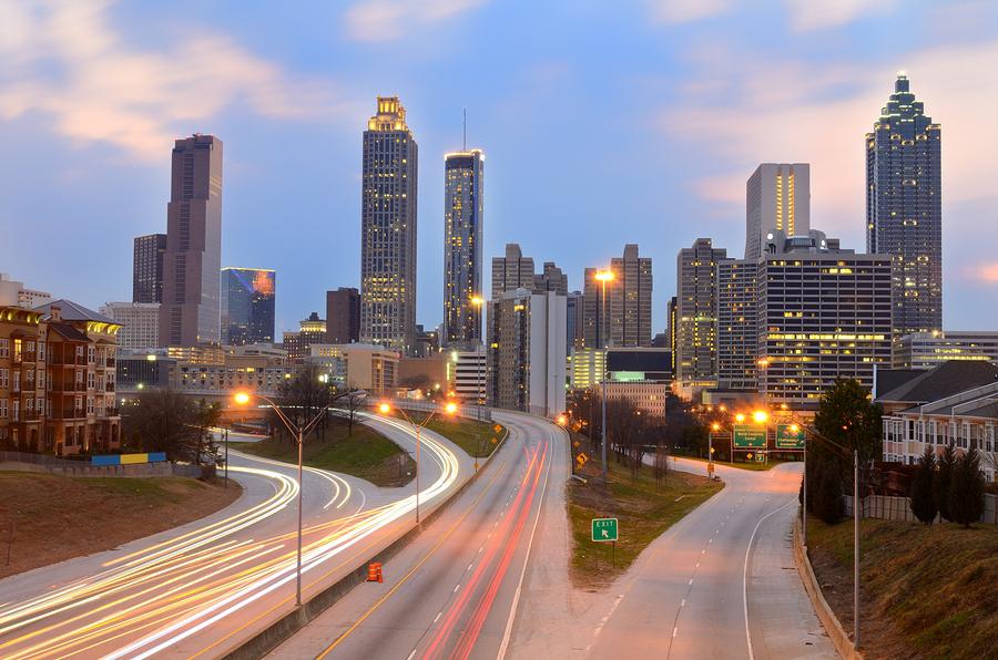 bigstock-Atlanta-Skyline-14052257